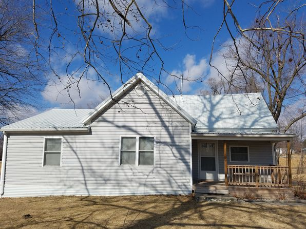3 bed 1 bath Single Family at 35396 Belle Rd Salisbury, MO, 65281 is for sale at 130k - 1 of 26