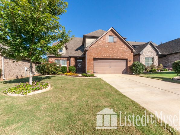4 bed 3 bath Single Family at 204 Glen Cross Dr Trussville, AL, 35173 is for sale at 240k - 1 of 35
