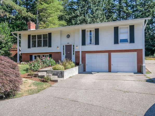 3 bed 3 bath Single Family at 6550 SW 89th Pl Portland, OR, 97223 is for sale at 475k - 1 of 24