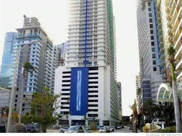 3 bed 2 bath Condo at Undisclosed Address Miami, FL, 33131 is for sale at 600k - 1 of 22