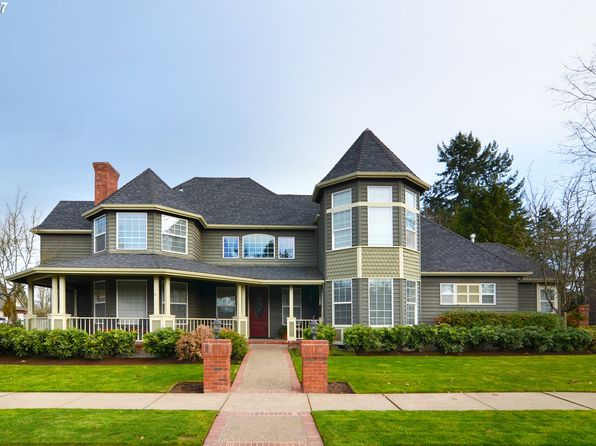 4 bed 4 bath Single Family at 3897 Meadow View Dr Eugene, OR, 97408 is for sale at 738k - 1 of 32