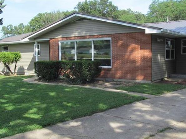 2 bed 2 bath Single Family at 812 Shenandoah Ave Cuba, MO, 65453 is for sale at 135k - 1 of 10