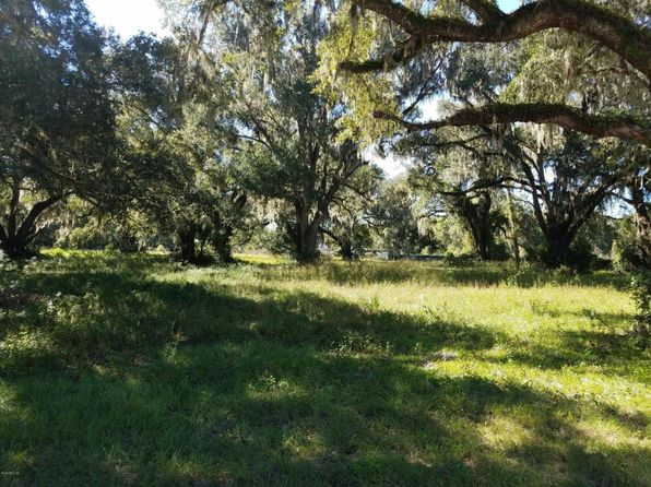 null bed null bath Vacant Land at 00 NE 24th Ave Citra, FL, 32113 is for sale at 45k - 1 of 2