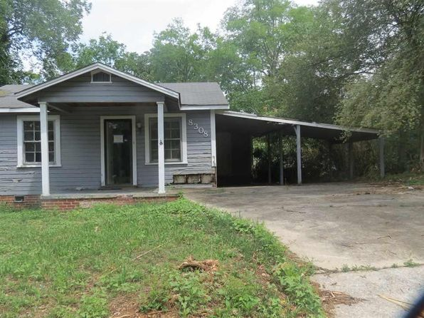 2 bed 1 bath Single Family at 8308 7th Ct S Birmingham, AL, 35206 is for sale at 8k - 1 of 7