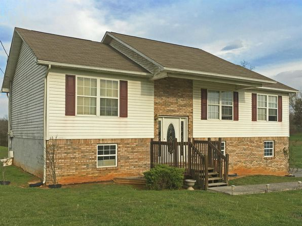 3 bed 2 bath Single Family at 131 Norma Sue Rd White Pine, TN, 37890 is for sale at 130k - 1 of 3