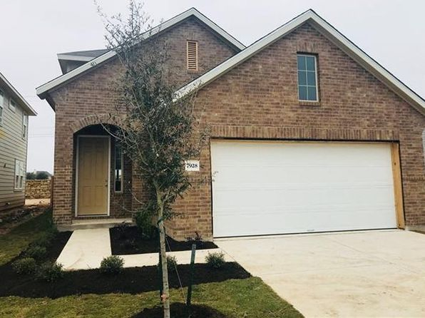 3 bed 3 bath Single Family at 7928 Castelardo Pl Round Rock, TX, 78665 is for sale at 239k - 1 of 27
