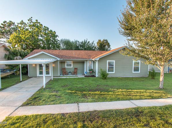 3 bed 2 bath Single Family at 909 E Pine Forest Dr Lynn Haven, FL, 32444 is for sale at 165k - 1 of 21