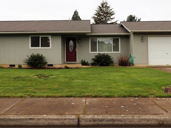 4 bed 2 bath Single Family at 395 SE Stone St Dallas, OR, 97338 is for sale at 235k - 1 of 25