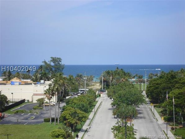 2 bed 2 bath Townhouse at 231 174th St North Miami Beach, FL, 33160 is for sale at 396k - 1 of 15