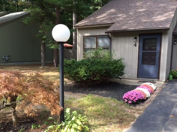 2 bed 2 bath Townhouse at 4 Wake Robin Rd Malta, NY, 12020 is for sale at 168k - 1 of 11