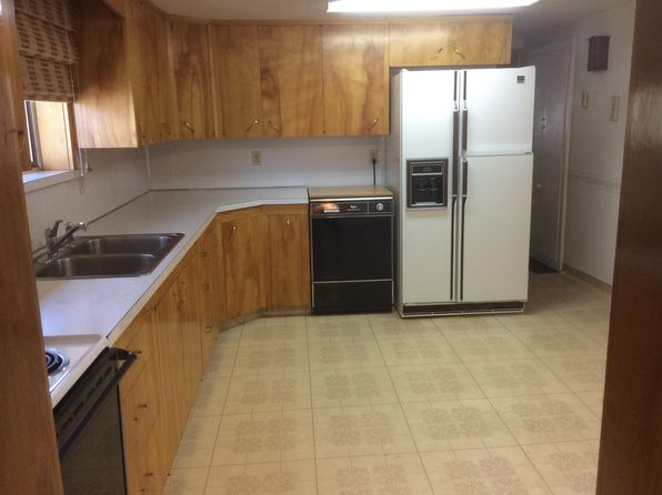 3 bed 2 bath Single Family at 3200 W Highway 33 Tetonia, ID, 83452 is for sale at 350k - 1 of 32