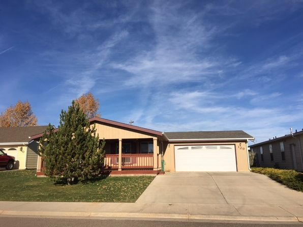 4 bed 2 bath Single Family at 530 Beaufort St Laramie, WY, 82072 is for sale at 115k - 1 of 17