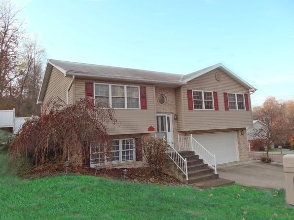 3 bed 3 bath Single Family at 698 Tremont St Morgantown, WV, 26505 is for sale at 218k - 1 of 29