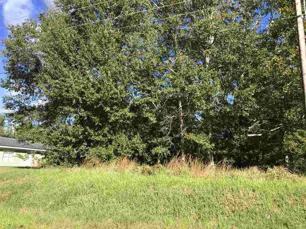 null bed null bath Vacant Land at 7170 Dickens Ferry Rd Mobile, AL, 36608 is for sale at 15k - 1 of 2