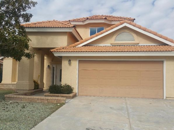 3 bed 3 bath Single Family at 209 Taos Pl Palmdale, CA, 93550 is for sale at 360k - 1 of 13
