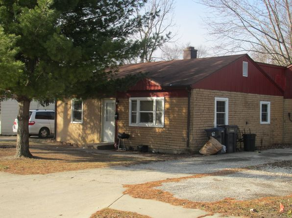 3 bed 1 bath Single Family at 1303 Carver Dr Champaign, IL, 61820 is for sale at 63k - google static map