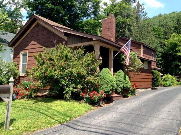 Homes For Sale In Bennington New York