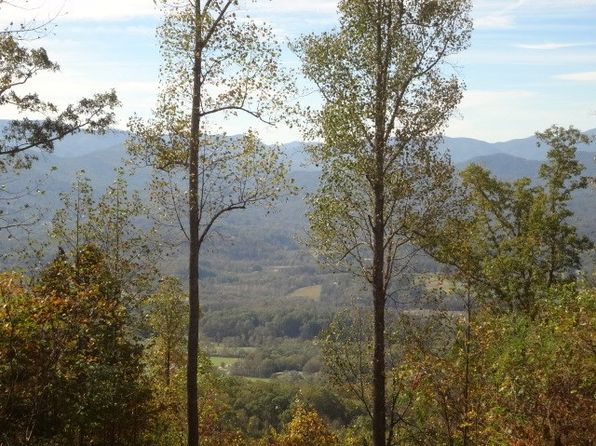 null bed null bath Vacant Land at 24 Fulcher Summit Dr Franklin, NC, 28734 is for sale at 40k - 1 of 15
