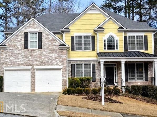 5 bed 4 bath Single Family at 15 Vinings Lake Dr SW Mableton, GA, 30126 is for sale at 342k - 1 of 35