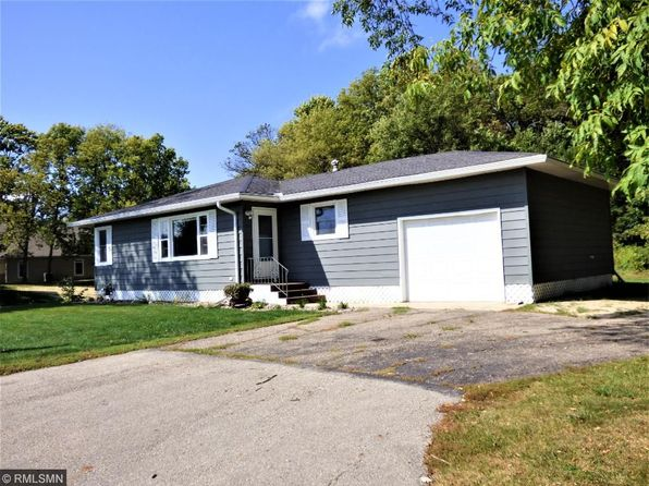2 bed 1 bath Single Family at 1905 Clear Lake Dr Waseca, MN, 56093 is for sale at 160k - 1 of 17