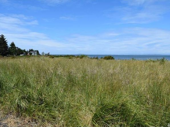 null bed null bath Vacant Land at 775 Mariner Ct SE Ocean Shores, WA, 98569 is for sale at 95k - 1 of 9
