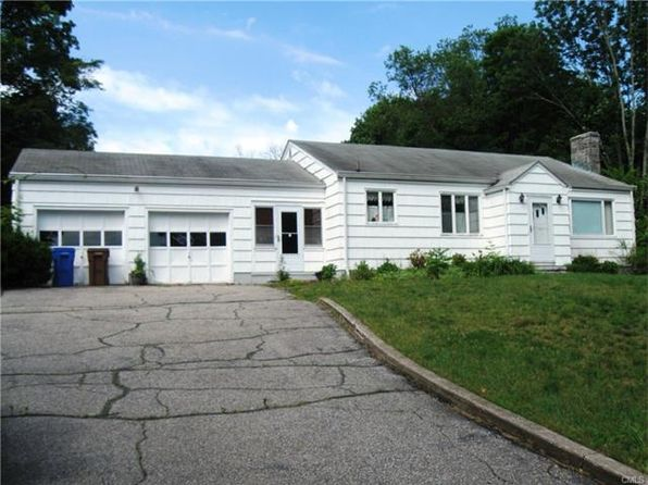 2 bed 1 bath Single Family at 51 Church St Shelton, CT, 06484 is for sale at 290k - 1 of 12