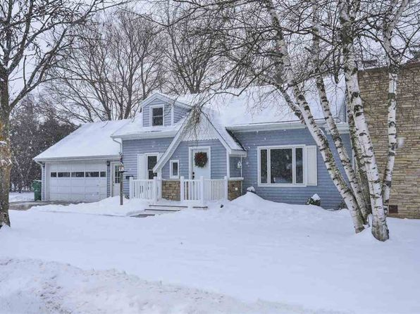3 bed 2 bath Single Family at 910 Jennings Ave Petoskey, MI, 49770 is for sale at 235k - 1 of 24