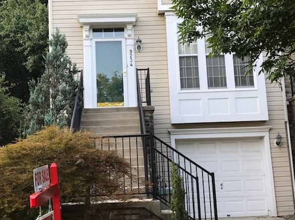 3 bed 3 bath Townhouse at 9234 Owings Choice Ct Owings Mills, MD, 21117 is for sale at 260k - 1 of 21