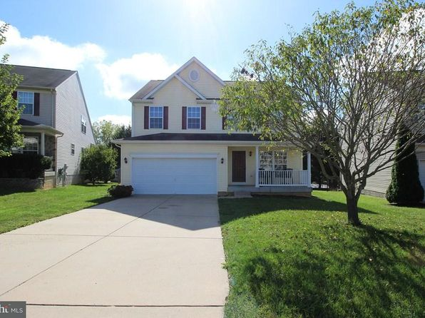 3 bed 2.5 bath Single Family at 113 Broad Leaf Ct Rising Sun, MD, 21911 is for sale at 260k - 1 of 26
