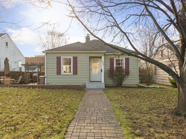 3 bed 1 bath Single Family at 1994 Pinehurst Ave Saint Paul, MN, 55116 is for sale at 295k - 1 of 18