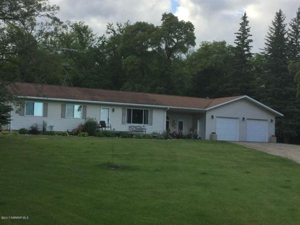 5 bed 4 bath Single Family at 29721 185th Ave Erskine, MN, 56535 is for sale at 248k - 1 of 2