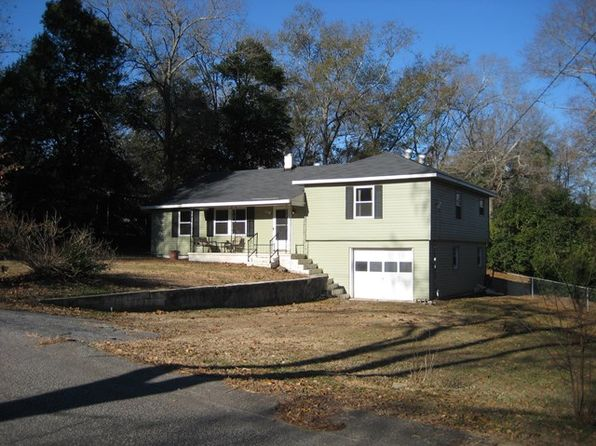 2 bed 1 bath Single Family at 105 School St Gloverville, SC, 29828 is for sale at 49k - 1 of 12
