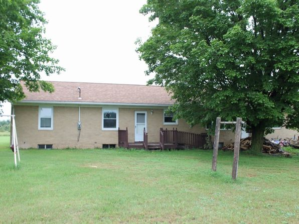 3 bed 1.5 bath Townhouse at 3333 Wilson Creek Rd Whittemore, MI, 48770 is for sale at 269k - 1 of 18
