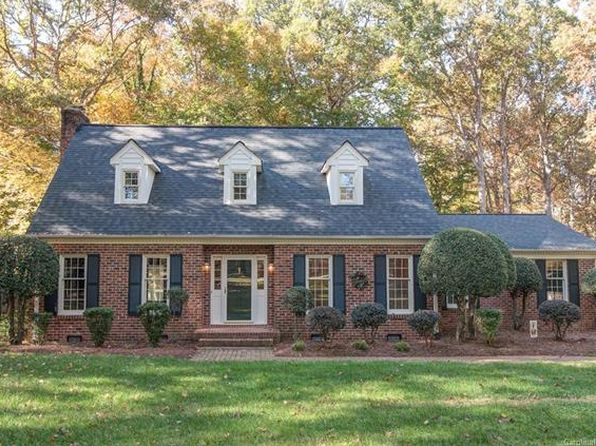 3 bed 3 bath Single Family at 1010 Reverdy Ln Matthews, NC, 28105 is for sale at 370k - 1 of 24