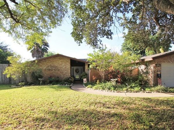 4 bed 2 bath Single Family at 301 W Jonquil Ave McAllen, TX, 78501 is for sale at 184k - 1 of 24