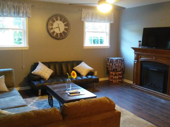 1 bed 1 bath Condo at 8127 Lake Ave Louisville, KY, 40222 is for sale at 74k - 1 of 9