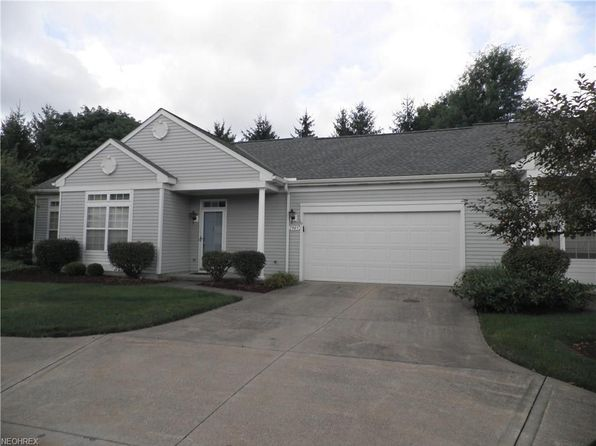 2 bed 2 bath Condo at 2905 Framingham Ln 27l Twinsburg, OH, 44087 is for sale at 170k - google static map
