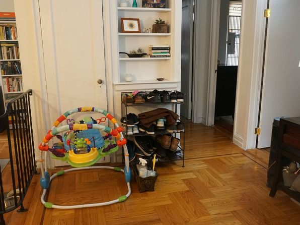 2 bed 1 bath Cooperative at 25 Chittenden Ave New York, NY, 10033 is for sale at 600k - 1 of 8