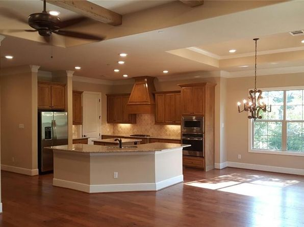 3 bed 4 bath Condo at 423 Watermere Dr Southlake, TX, 76092 is for sale at 567k - 1 of 18