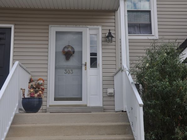 3 bed 3 bath Townhouse at 303 Macleren Dr Middletown, DE, 19709 is for sale at 190k - 1 of 3