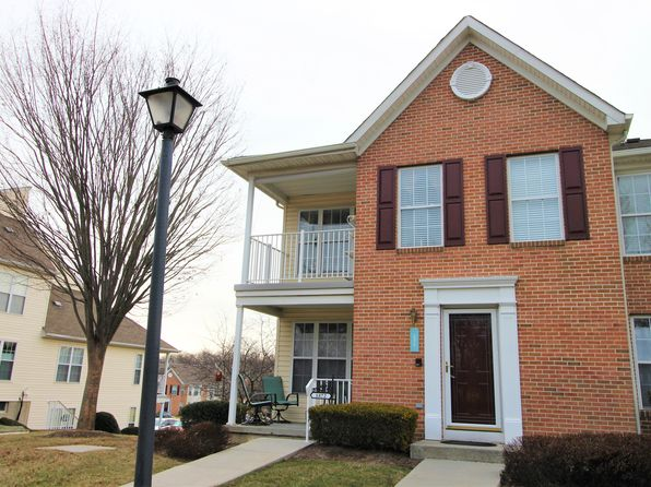 2 bed 2 bath Townhouse at 1874 GIBSON RD BENSALEM, PA, 19020 is for sale at 180k - 1 of 24