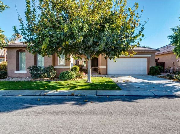 4 bed 2 bath Single Family at 49354 Biery St Indio, CA, 92201 is for sale at 350k - 1 of 28