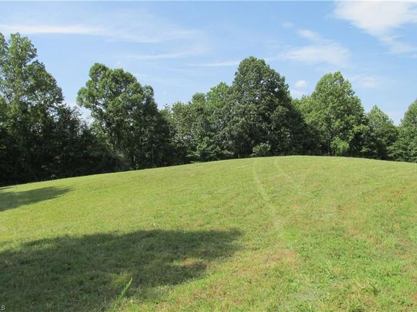null bed null bath Vacant Land at 0 Ammons Rd East Bend, NC, 27018 is for sale at 73k - 1 of 9