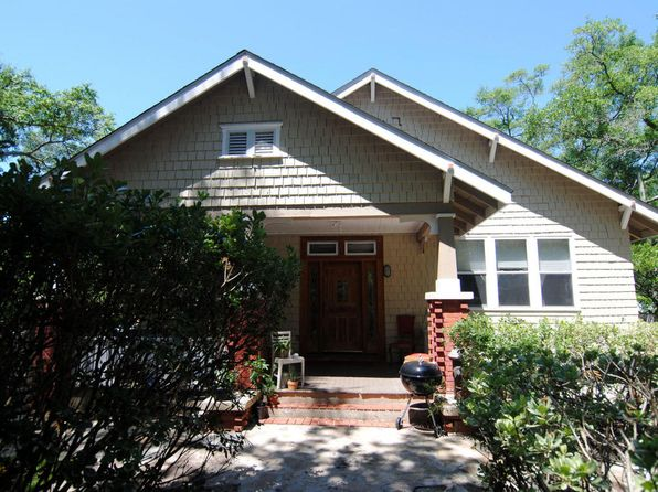 3 bed 3 bath Single Family at 1602 S 4th St Wilmington, NC, 28401 is for sale at 250k - 1 of 52