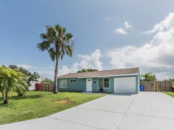 3 bed 2 bath Single Family at 123 Crawford Dr Sebastian, FL, 32958 is for sale at 185k - 1 of 33