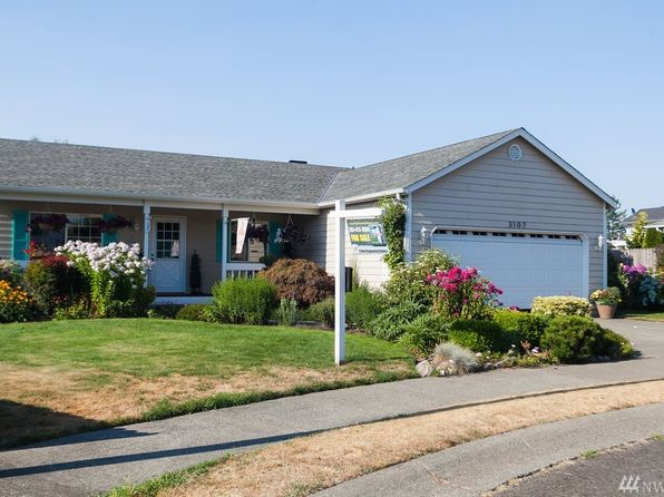 3 bed 2 bath Single Family at 3107 Edith Ave Enumclaw, WA, 98022 is for sale at 325k - 1 of 25