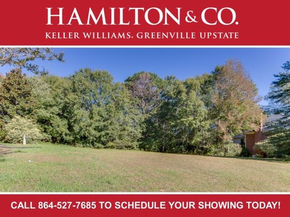 null bed null bath Vacant Land at 104 Four Lakes Dr Easley, SC, 29642 is for sale at 110k - 1 of 8