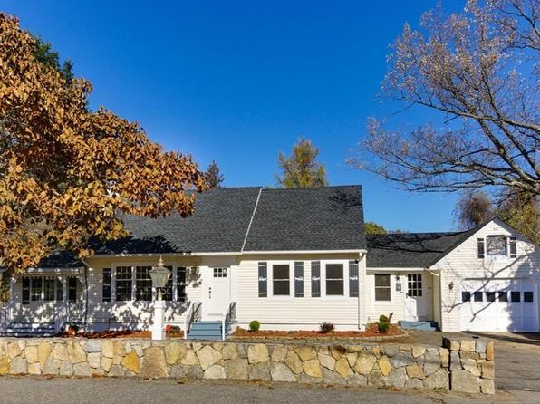 3 bed 2 bath Single Family at 66 Leoleis Dr Marlborough, MA, 01752 is for sale at 415k - 1 of 23