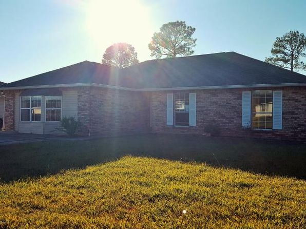 4 bed 2 bath Single Family at 10629 Dogwood Dr Vancleave, MS, 39565 is for sale at 112k - 1 of 12