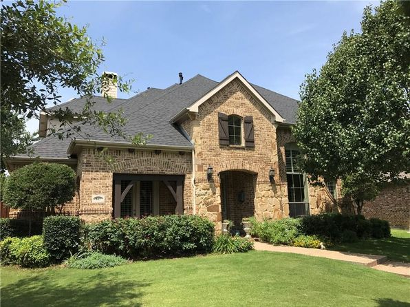 4 bed 4 bath Single Family at 842 Stony Passage Ln Lewisville, TX, 75056 is for sale at 545k - 1 of 36